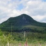 Monte Pidocchio