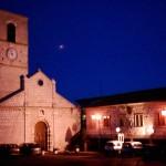 chiesa parrocchiale di S. Pietro Apostolo