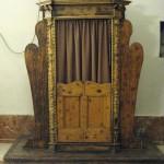 S. Pietro il confessionale